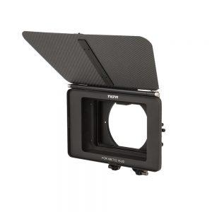 Tilta MB-T12 Carbon Fiber Matte Box (Clamp-on)