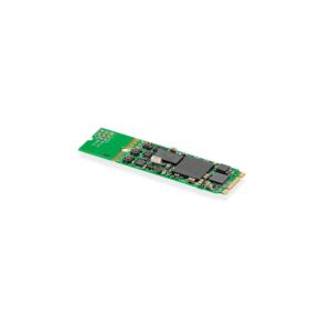 Blackmagic Design DeckLink SDI Micro
