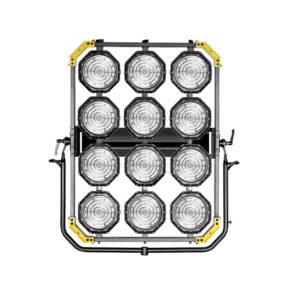 Lightstar LUXED-12