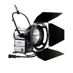 Lightstar 2.5/4KW Gorgeous Parlight
