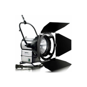 Lightstar 1200W/1800W Gorgeous Parlight