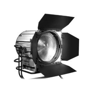 Lightstar 12KW HMI Fresnel