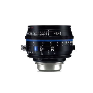 Zeiss CP.3 XD 18mm T/2.9