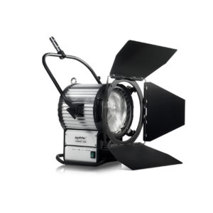 Lightstar 2500W HMI Fresnel