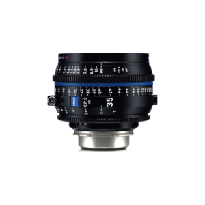 Zeiss CP.3 XD 25mm T/2.1