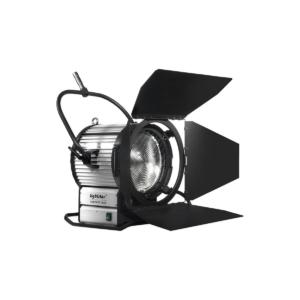 Lightstar 4KW HMI Fresnel