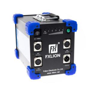 Fxlion FX-HP-7224-48D