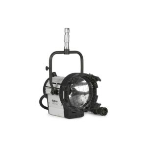 Lightstar 575W HMI Fresnel