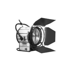 Lightstar 6KW HMI Fresnel