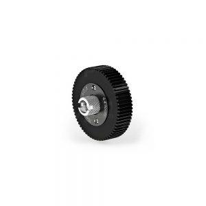 Arri 64 Tooth, 0.6 Metric Module Gear