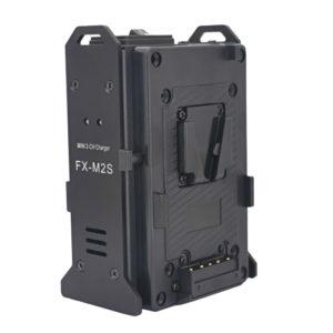 Fxlion FX-M2S