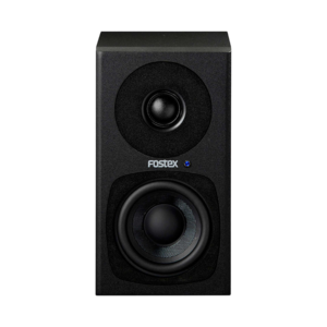 Fostex PM0.3H-B