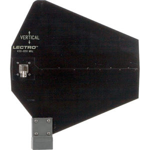 Lectrosonics ALP500 Antenna