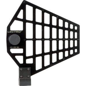 Lectrosonics ALP620 Antenna
