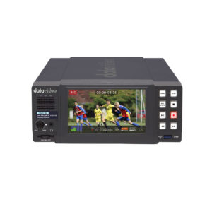 Datavideo HDR-60 HDD Recorder