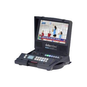 Datavideo HRS-30