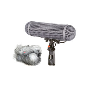 Rycote Windshield WS Kit 3