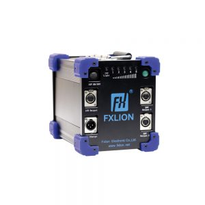 Fxlion FX-HP-7224