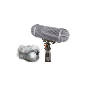 Rycote Windshield Kit 2