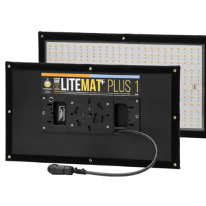 Litegear LiteMat Plus 1