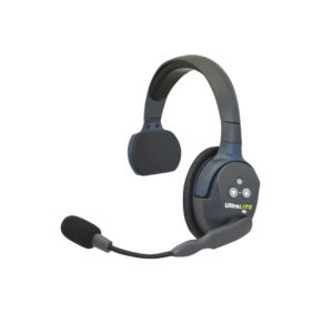 Eartec UltraLITE™ Headset