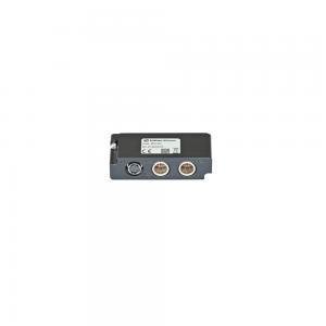 Wisycom BPA54