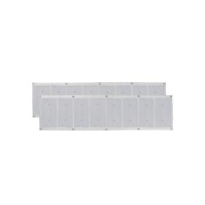 Litegear LiteTile Plus Kit, 4×8