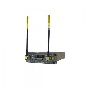 Wisycom MCR42S