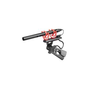 Rode NTG5 Kit
