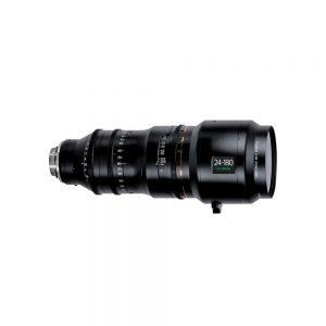 Fujinon 24-180mm T2.6