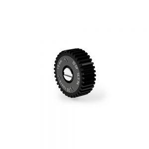 Arri 35 Tooth, 0.8/32 Pitch Module Gear
