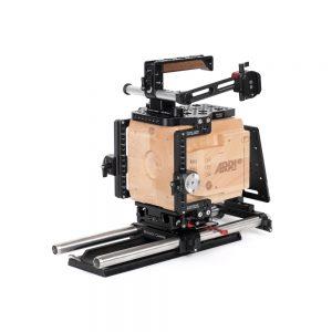 Wooden Camera ARRI Alexa Mini LF Kit