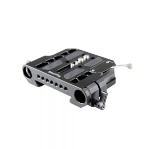 SmallRig ARRI Dovetail Clamp