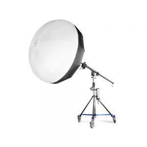 Lightstar LMSA-2000
