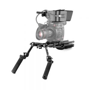SmallRig 2126 ProAccessory Kit for Canon