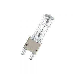 Osram HMI 2500W/SE/XS