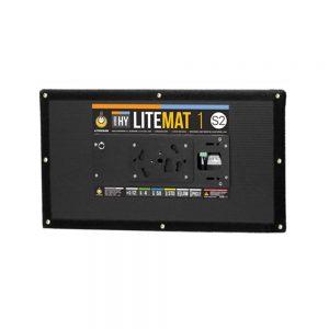 LiteGear S2 LiteMat 1