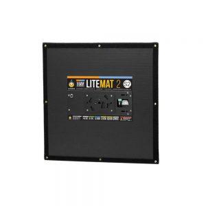 LiteGear S2 LiteMat 2