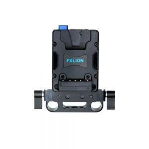 FXLion NanoL15R
