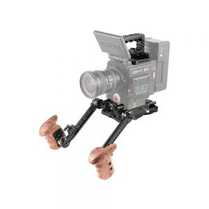 SmallRig ProAccessory Kit for RED DSMC2