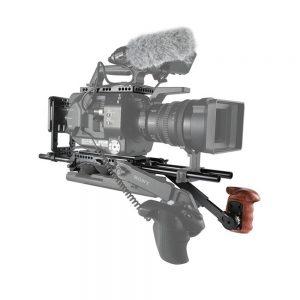 SmallRig ProAccessory Kit for Sony PXW-FS7/FS7II