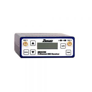 Zaxcom QRX235