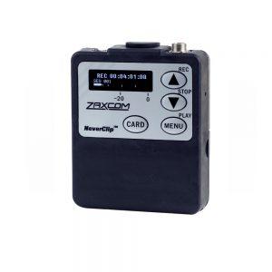 Zaxcom ZFR300NC