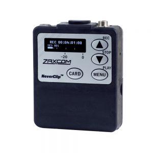 Zaxcom ZFR300S