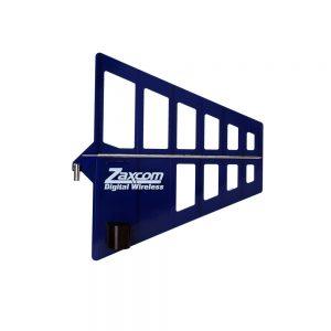 Zaxcom BlueFin