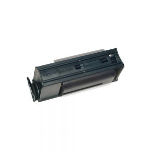 Sound Devices L-Mount Battery Sled