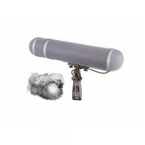 Rycote Windshield Kit 5