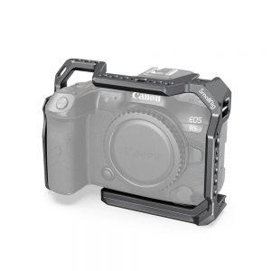 SmallRig Camera Cage for Canon R5 and R6