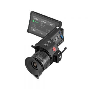 Arri MVF-2 for ALEXA Mini LF