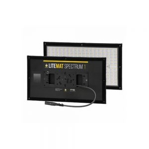 LiteGear LiteMat Spectrum 1